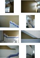 39_contact-escalier-2.jpg