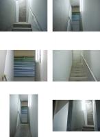 39_contact-escalier.jpg
